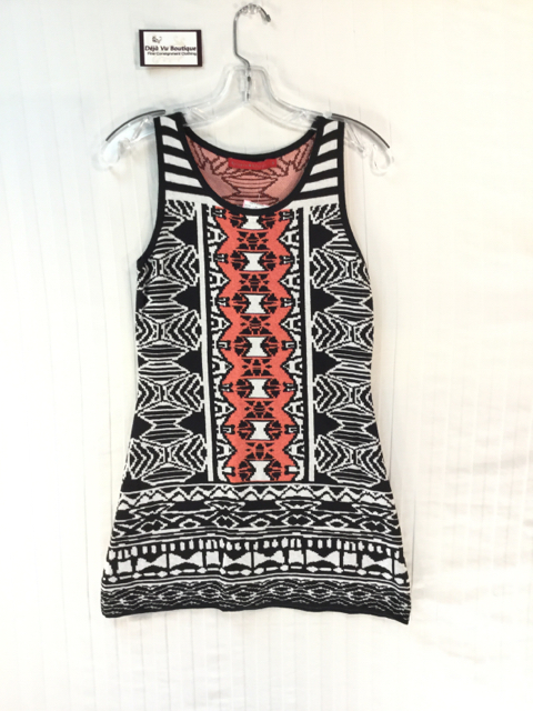 Krimson-Klover-Sleeveless-Knit-Tunic_430358A.jpg