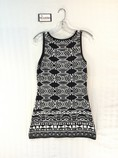 Krimson-Klover-Sleeveless-Knit-Tunic_430358B.jpg