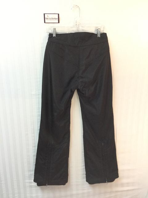 Post-Card-Ski-Pants--New-with-Tags_428411B.jpg