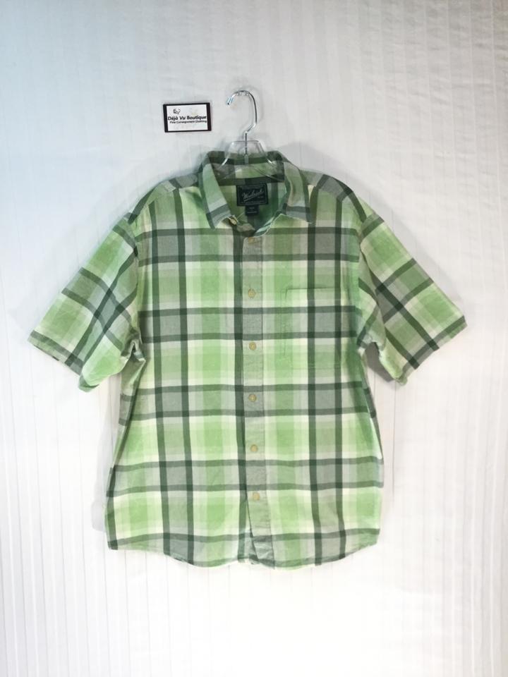 Woolrich-Mens-Short-Sleeve-Button-Down_432558A.jpg