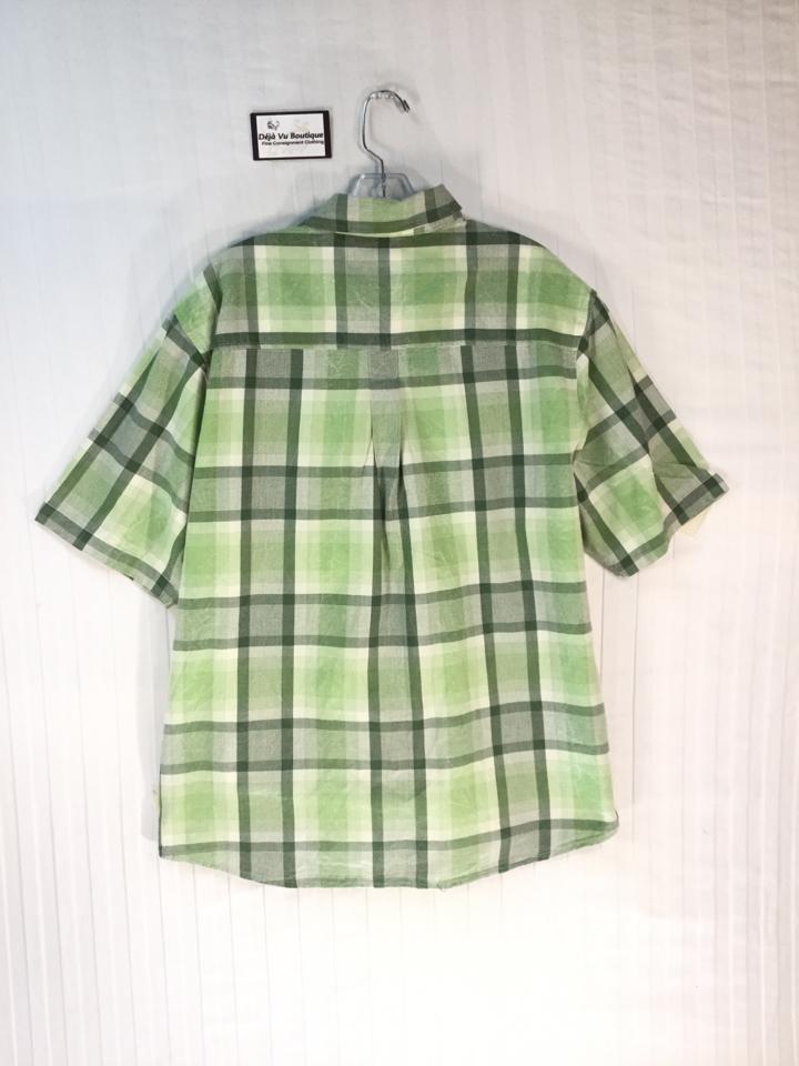 Woolrich-Mens-Short-Sleeve-Button-Down_432558B.jpg