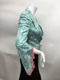 Antonio-Berardi-Size-42-Turquoise-Print-Blazer_10158C.jpg