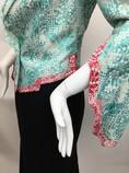 Antonio-Berardi-Size-42-Turquoise-Print-Blazer_10158F.jpg