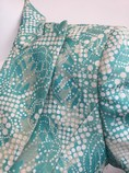 Antonio-Berardi-Size-42-Turquoise-Print-Blazer_10158I.jpg