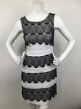 BCBGMAXAZRIA-Size-2-Black--White-Dress_7319A.jpg