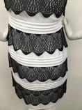 BCBGMAXAZRIA-Size-2-Black--White-Dress_7319E.jpg