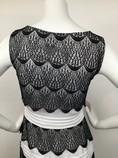 BCBGMAXAZRIA-Size-2-Black--White-Dress_7319F.jpg