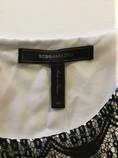 BCBGMAXAZRIA-Size-2-Black--White-Dress_7319I.jpg