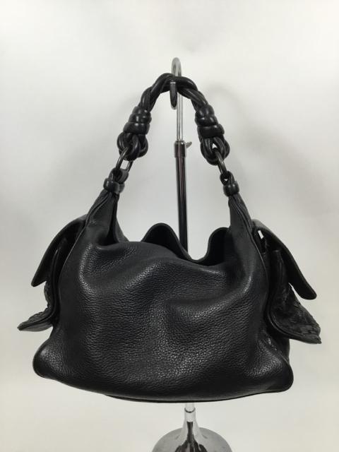 Bottega-Veneta-Intrecciato-Cervo-Cocker-Hobo-Bag-Medium-Black-Purse_9676A.jpg