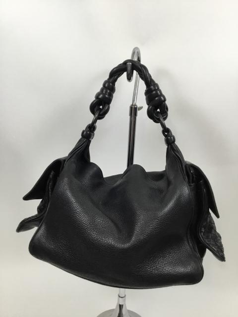 Bottega-Veneta-Intrecciato-Cervo-Cocker-Hobo-Bag-Medium-Black-Purse_9676B.jpg