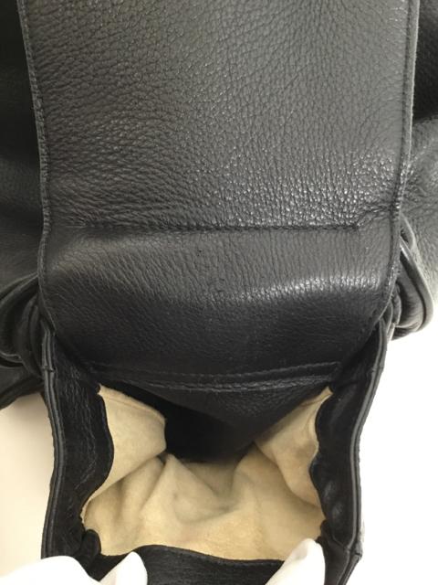 Bottega-Veneta-Intrecciato-Cervo-Cocker-Hobo-Bag-Medium-Black-Purse_9676L.jpg