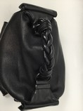 Bottega-Veneta-Intrecciato-Cervo-Cocker-Hobo-Bag-Medium-Black-Purse_9676F.jpg