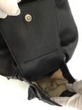 Bottega-Veneta-Intrecciato-Cervo-Cocker-Hobo-Bag-Medium-Black-Purse_9676I.jpg