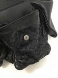 Bottega-Veneta-Intrecciato-Cervo-Cocker-Hobo-Bag-Medium-Black-Purse_9676J.jpg