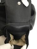 Bottega-Veneta-Intrecciato-Cervo-Cocker-Hobo-Bag-Medium-Black-Purse_9676K.jpg