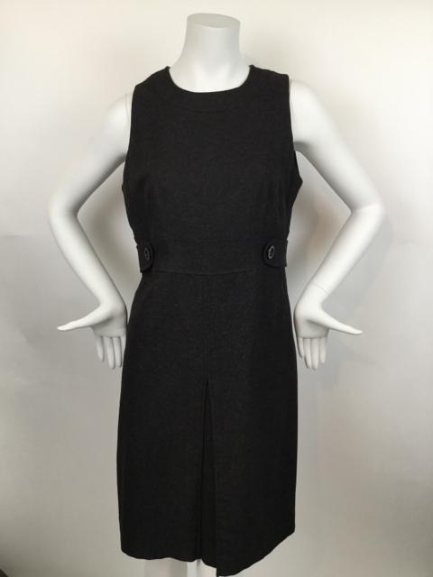 Burberry-London---Dark-Grey-Tunic-Dress---Size-10_5717A.jpg