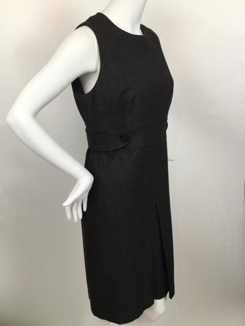 Burberry-London---Dark-Grey-Tunic-Dress---Size-10_5717B.jpg