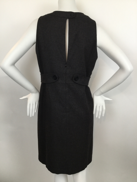 Burberry-London---Dark-Grey-Tunic-Dress---Size-10_5717C.jpg