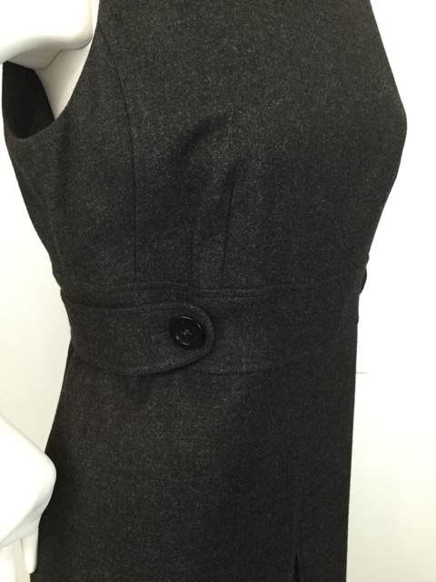 Burberry-London---Dark-Grey-Tunic-Dress---Size-10_5717G.jpg
