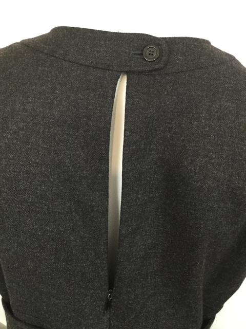 Burberry-London---Dark-Grey-Tunic-Dress---Size-10_5717I.jpg