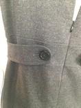 Burberry-London---Dark-Grey-Tunic-Dress---Size-10_5717J.jpg