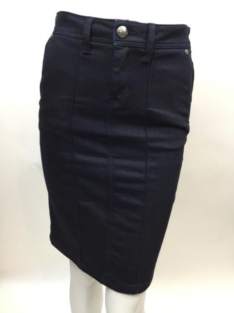 Burberry-Size-4-Navy-Skirt_10623A.jpg