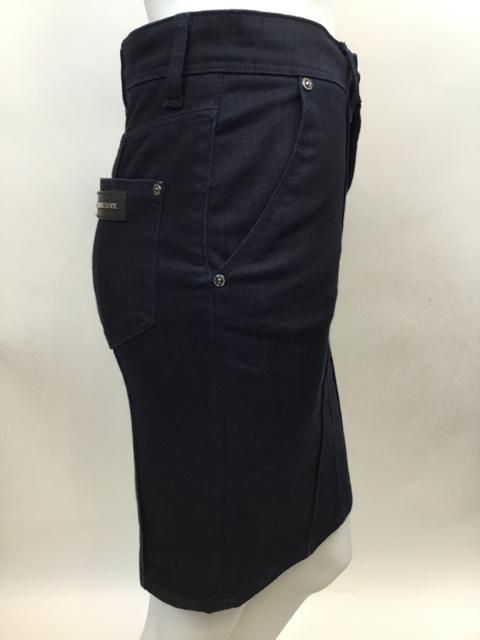 Burberry-Size-4-Navy-Skirt_10623C.jpg