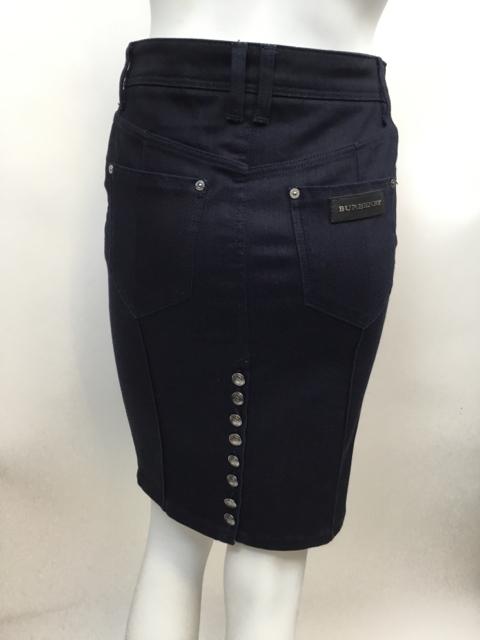 Burberry-Size-4-Navy-Skirt_10623D.jpg