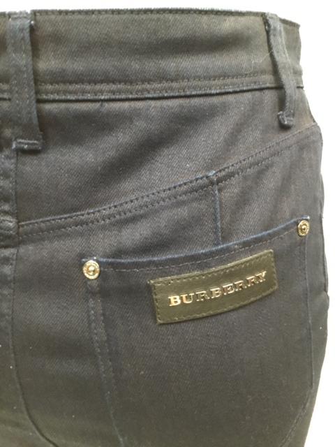 Burberry-Size-4-Navy-Skirt_10623F.jpg