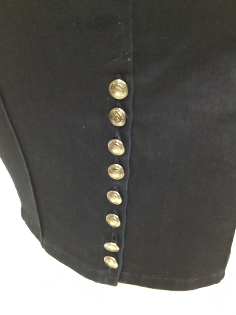 Burberry-Size-4-Navy-Skirt_10623G.jpg