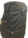 Burberry-Size-4-Navy-Skirt_10623E.jpg