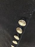 Burberry-Size-4-Navy-Skirt_10623H.jpg