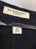 Burberry-Size-4-Navy-Skirt_10623I.jpg