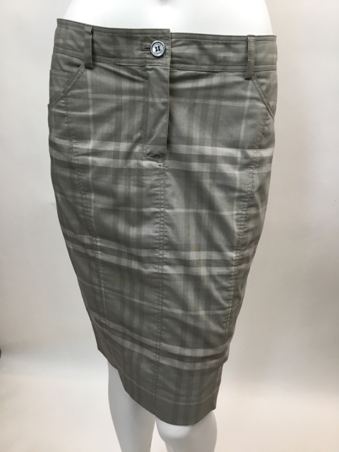 Burberry-Size-6-Taupe-Skirt_10624A.jpg