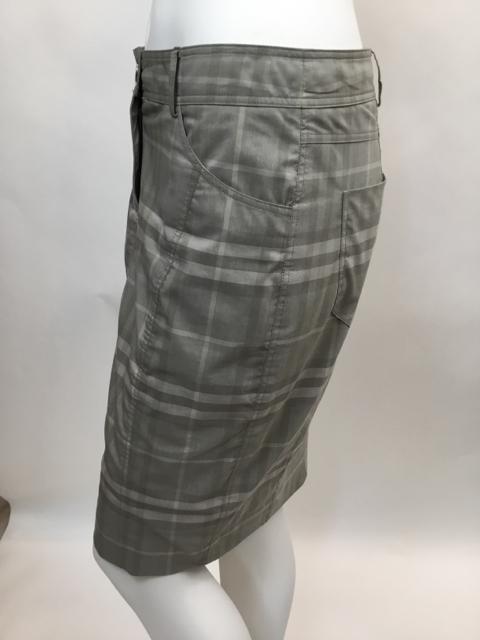 Burberry-Size-6-Taupe-Skirt_10624B.jpg