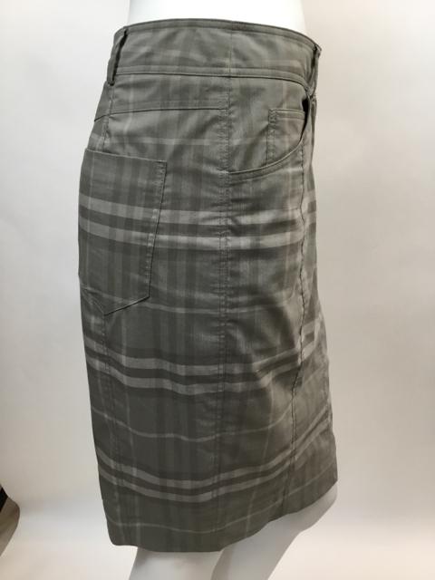 Burberry-Size-6-Taupe-Skirt_10624C.jpg
