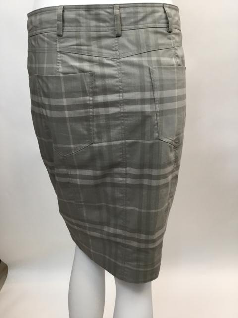 Burberry-Size-6-Taupe-Skirt_10624E.jpg