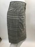 Burberry-Size-6-Taupe-Skirt_10624D.jpg