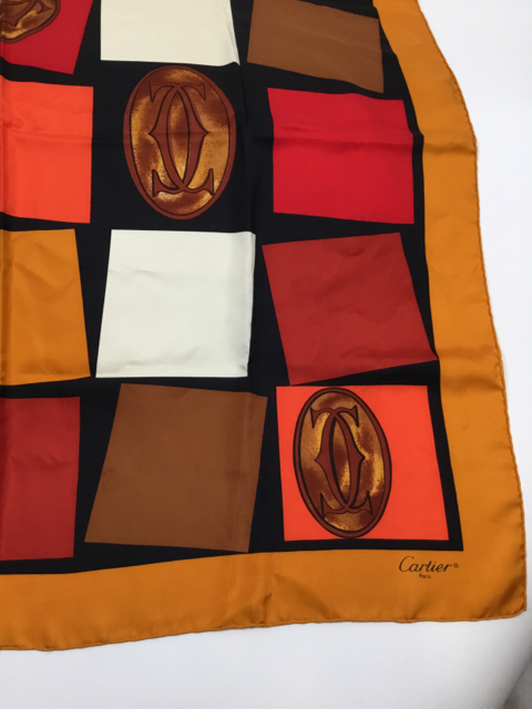 Cartier-Large-Multi-Color-Scarf_9684G.jpg