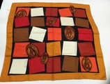 Cartier-Large-Multi-Color-Scarf_9684A.jpg