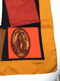 Cartier-Large-Multi-Color-Scarf_9684B.jpg