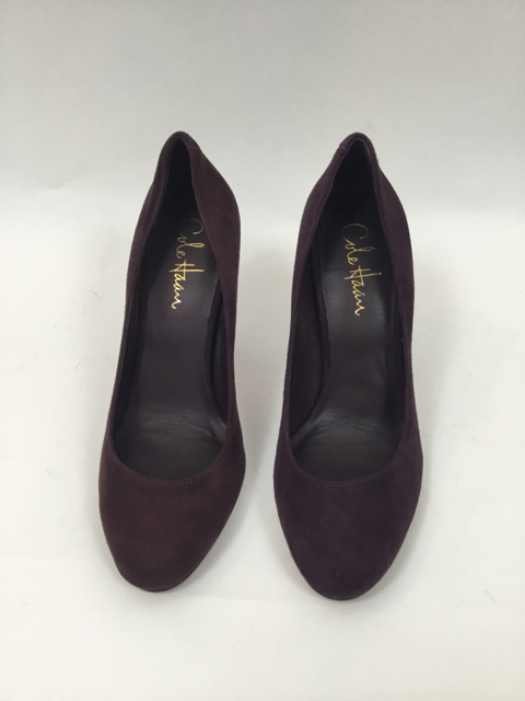 Cole-Haan-6-Purple-Pumps_10329B.jpg