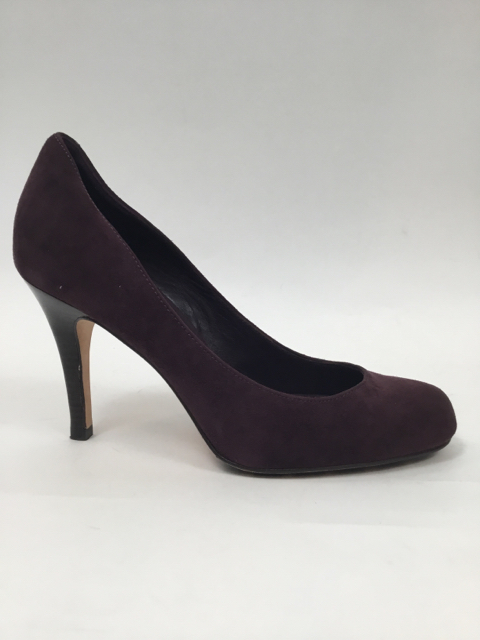 Cole-Haan-6-Purple-Pumps_10329E.jpg