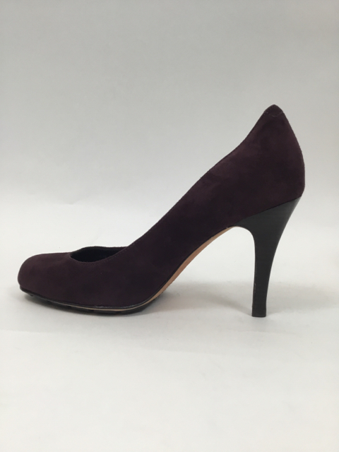 Cole-Haan-6-Purple-Pumps_10329F.jpg