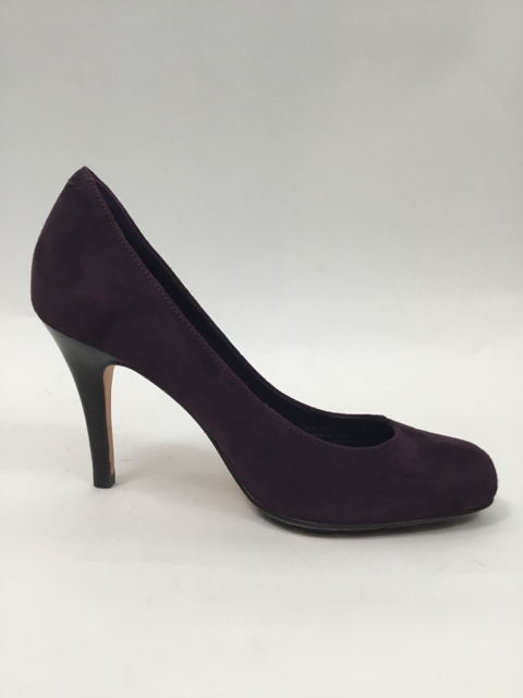 Cole-Haan-6-Purple-Pumps_10329G.jpg