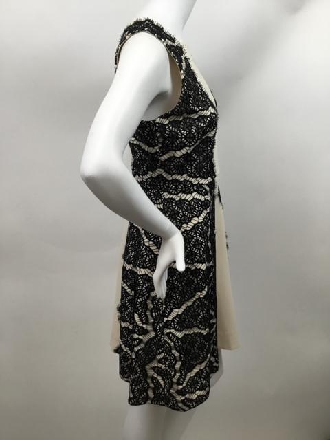 Diane-Von-Furstenberg-Black--Cream-Dress_7242C.jpg
