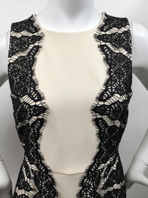 Diane-Von-Furstenberg-Black--Cream-Dress_7242E.jpg