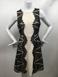 Diane-Von-Furstenberg-Black--Cream-Dress_7242A.jpg
