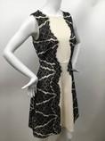 Diane-Von-Furstenberg-Black--Cream-Dress_7242B.jpg