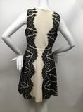 Diane-Von-Furstenberg-Black--Cream-Dress_7242D.jpg